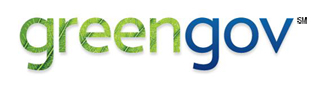 GreenGov Logo.