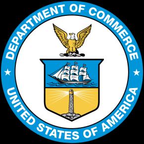 DOC logo.