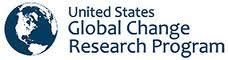 USGBC logo.