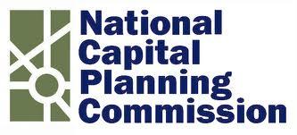 NCPC logo.