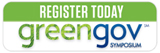 Register today for the GreenGov Symposium.