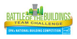 Register Now for the 2015 ENERGY STAR Battle of the Buildings: Team Challenge!