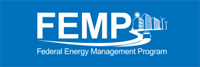 FEMP Announces 2016 Federal Energy and Water Management Award Winners.