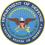 DOD Announces Winners of the 2017 Secretary of Defense Environmental Awards.