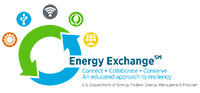 DOE Hosts the 2017 Energy Exchange.