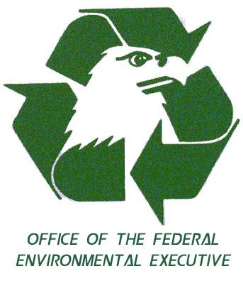 OFEE Logo